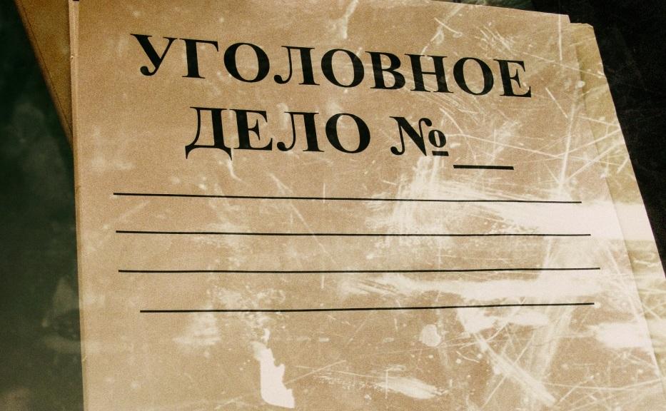 По факту исчезновения подростка в Вологодской области возбуждено уголовное дело