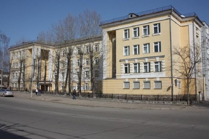 Череповецкий госуниверситет незаконно сдавал свои помещения коммерсантам