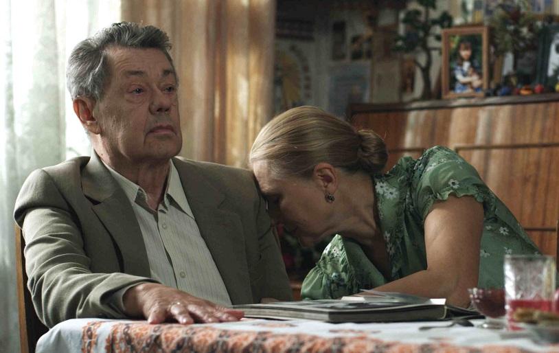 Современное белорусское кино покажут жителям Вологодской области