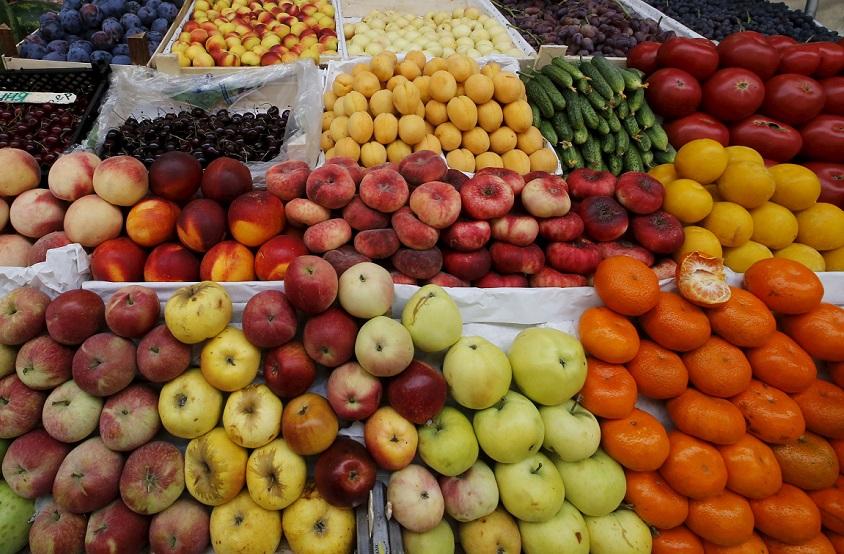 Роспотребнадзор принимает жалобы на магазины, незаконно торгующие турецкими товарами