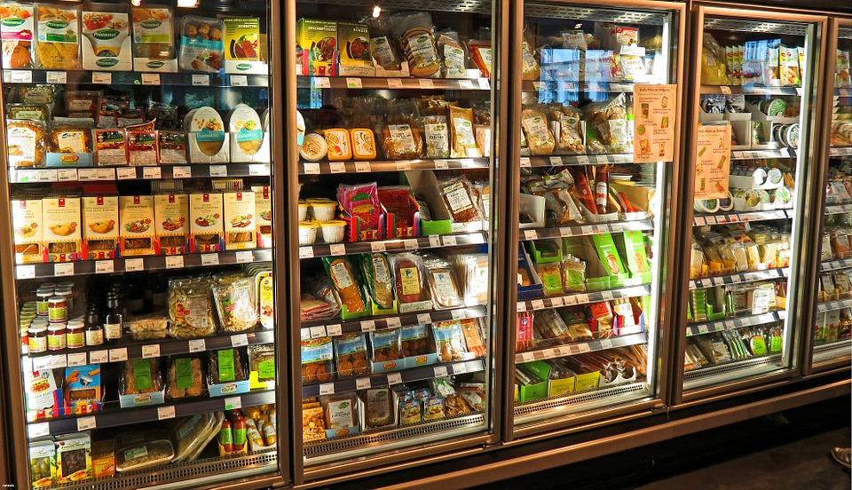 Департамент сельского хозяйства: На вологодском рынке присутствуют некачественные продукты