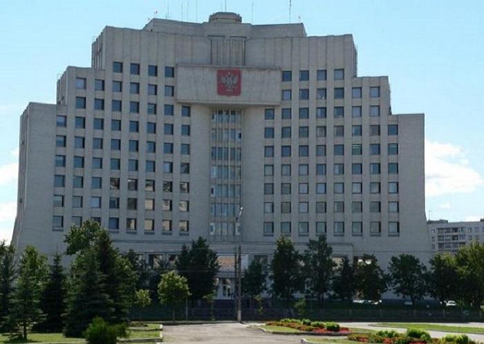 Вологодская область не вошла в топ-20 эффективных регионов России