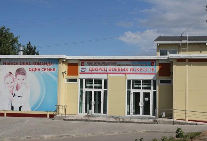 Тренера по боксу восстановили на работе в Школе боевых искусств в Вологде
