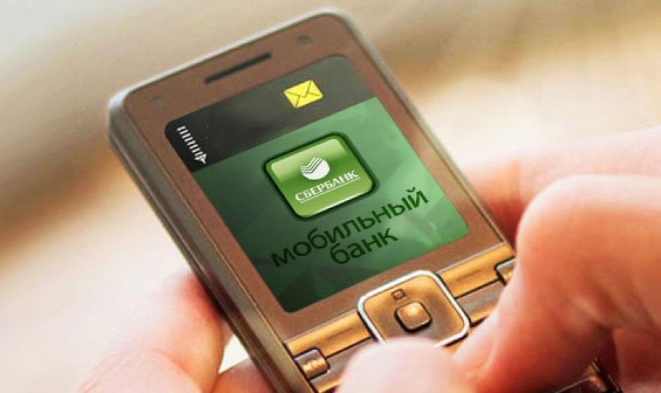 """Череповчанка забыла отключить """"Мобильный банк"""" и лишилась денег"""