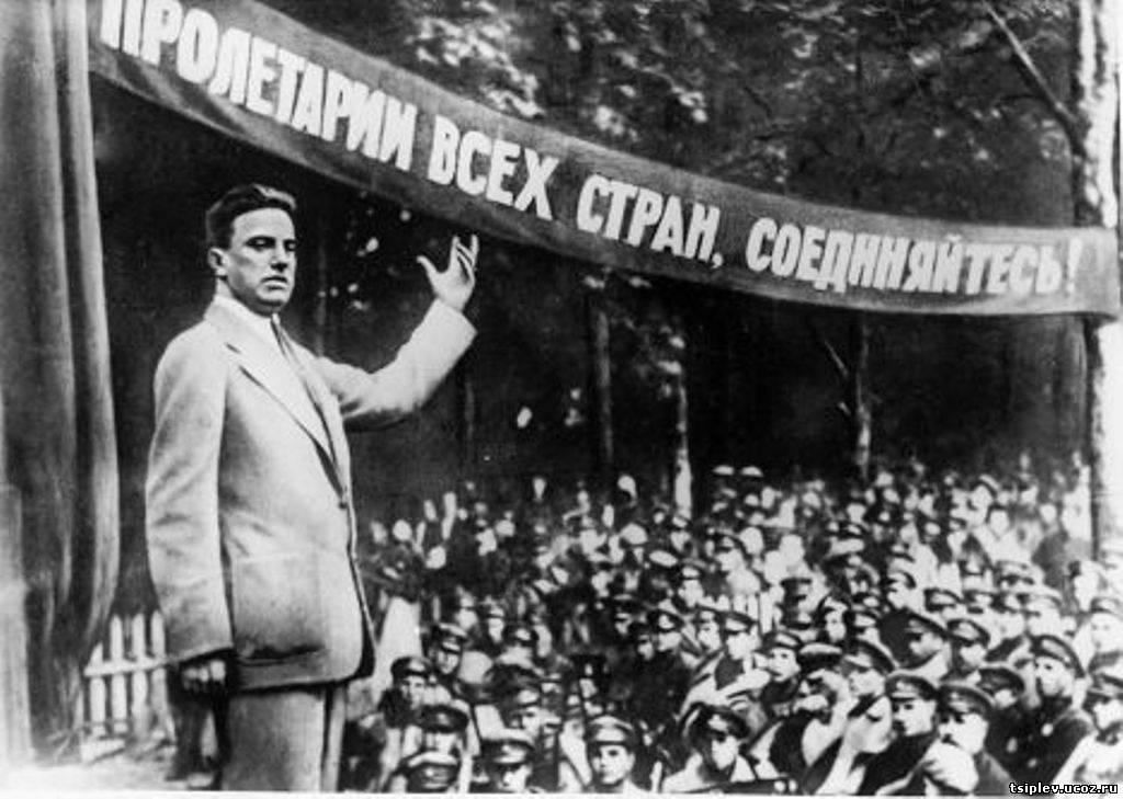 29 марта в истории Вологды