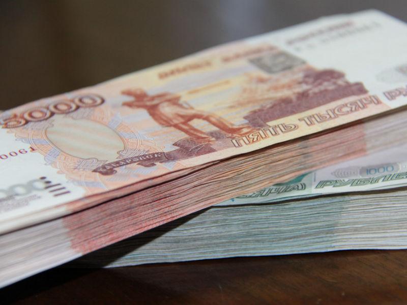 Два вологодских омбудсмена будут получать зарплату по 80 тысяч рублей в месяц