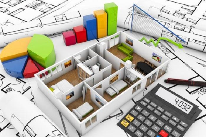 С 1 января 2016 года Вологодская область будет начислять налог на имущество по кадастровой стоимости