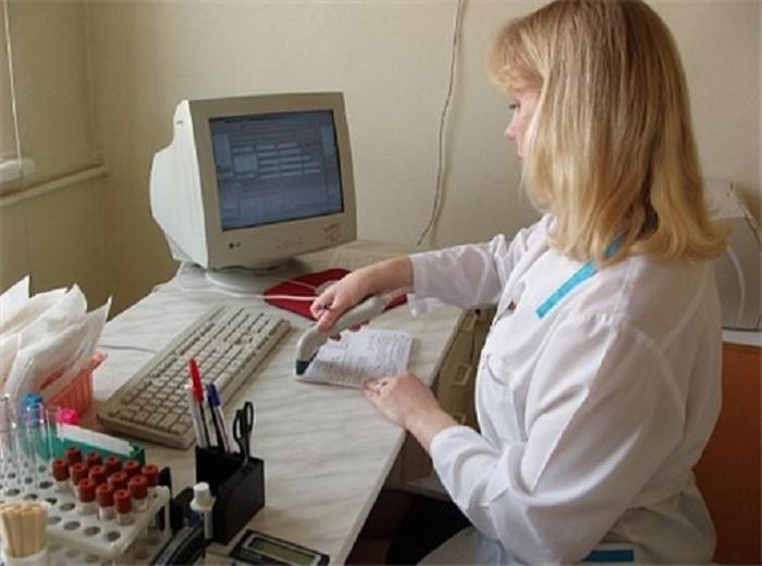 В одной из поликлиник Вологды вписывают в карты пациентов фальшивые данные о диспансеризации