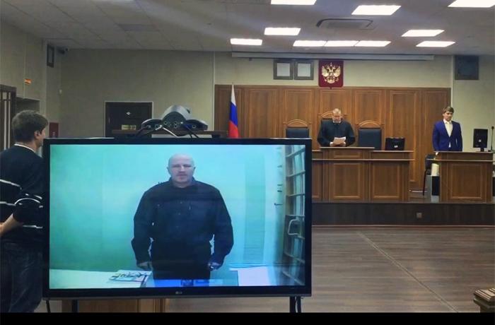 Череповчанина отправили в колонию за публикацию экстремистских фото с украинской милицией