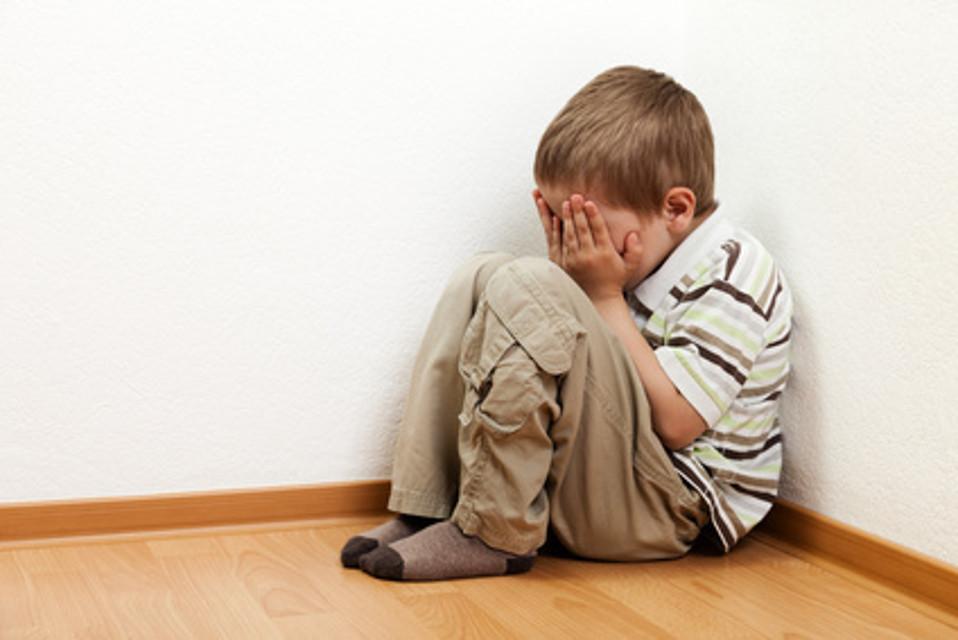 Пьяная череповчанка ударила своего 5-летнего сына: он упал и стукнулся головой о край ванны