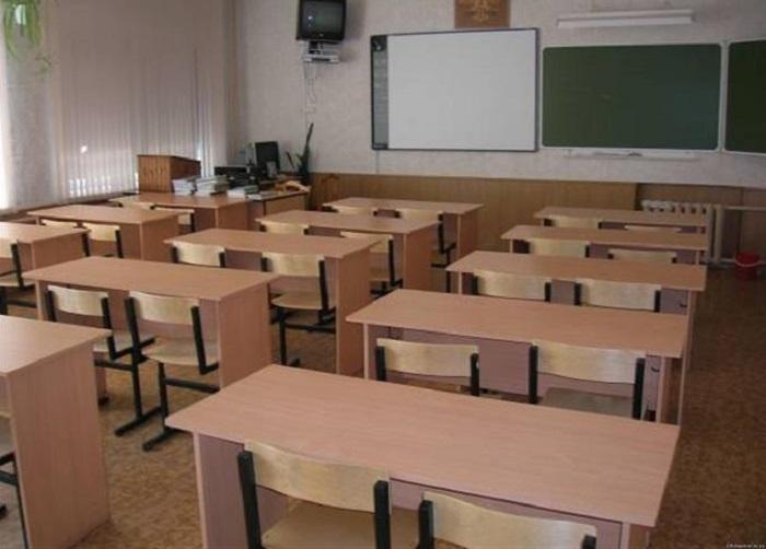 Каникулы в школах Вологодской области продлили до 10 февраля включительно