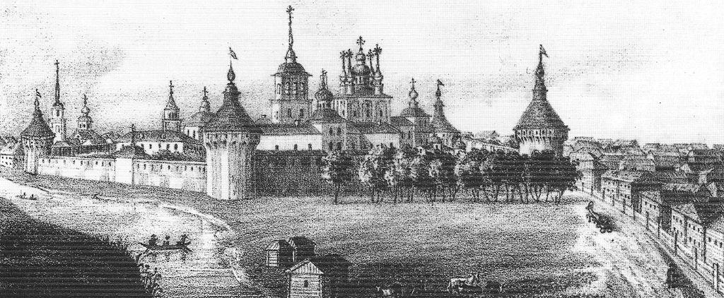 13 сентября в истории Вологды