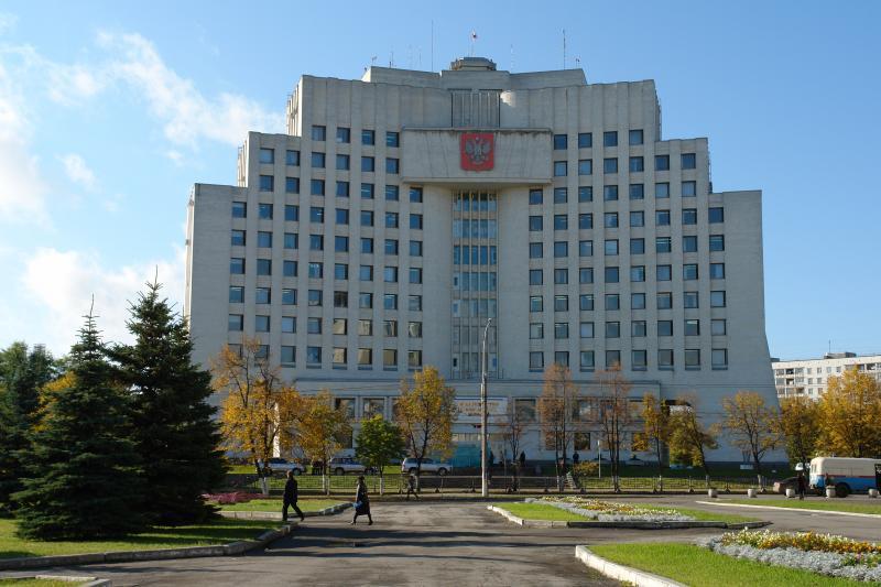 Новым заместителем губернатора Вологодской области стал бывший начальник регионального УФСКН