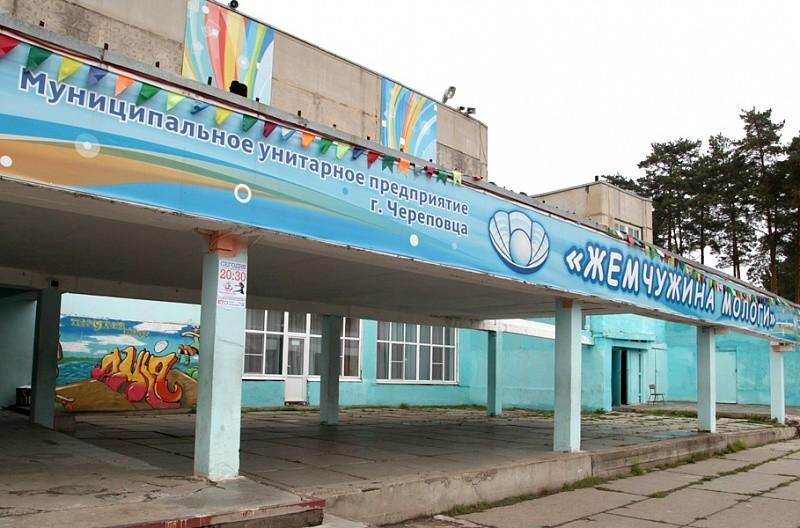 """Из лагеря """"Жемчужина Мологи"""" госпитализированы 15 подростков с кишечной инфекцией"""