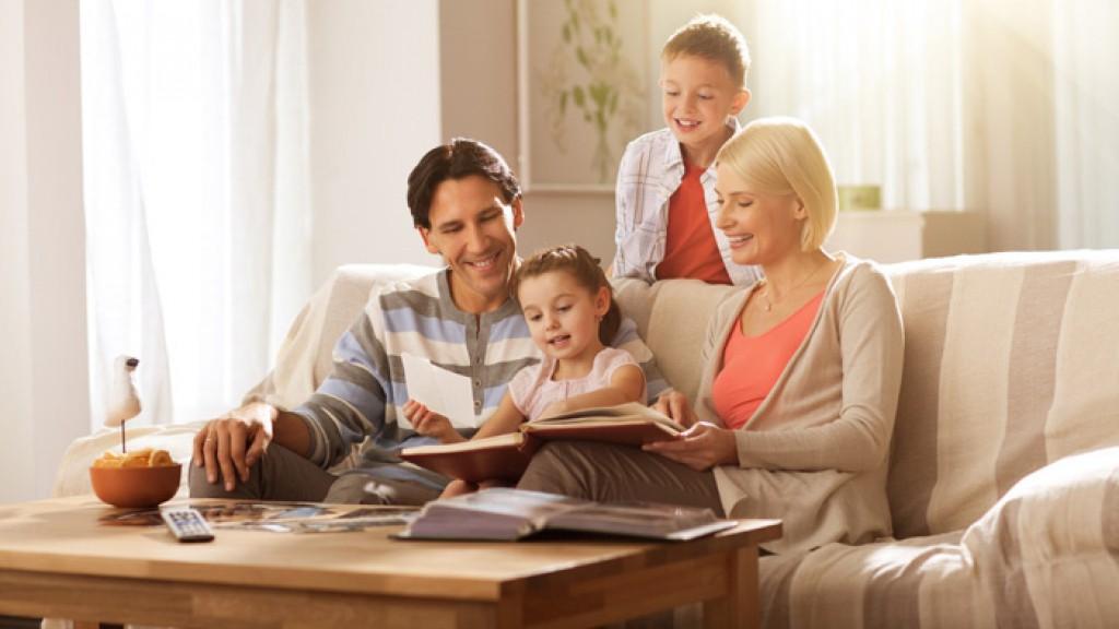 Сбербанк запустил спецпредложение по потребительским кредитам