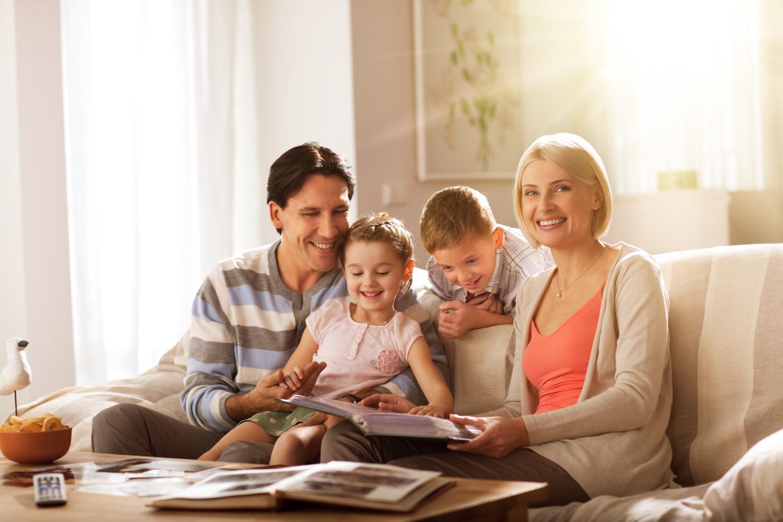 Более 2700 вологодских семей с начала года улучшили свои жилищные условия, воспользовавшись ипотечными кредитами Сбербанка