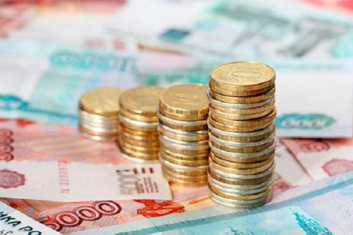 750 млн рублей направят на расселение вологжан из ветхого и аварийного жилья