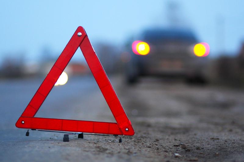 Пассажирский микроавтобус выехал на встречку в ночном ДТП: погибла 24-летняя выпускница ВоГУ