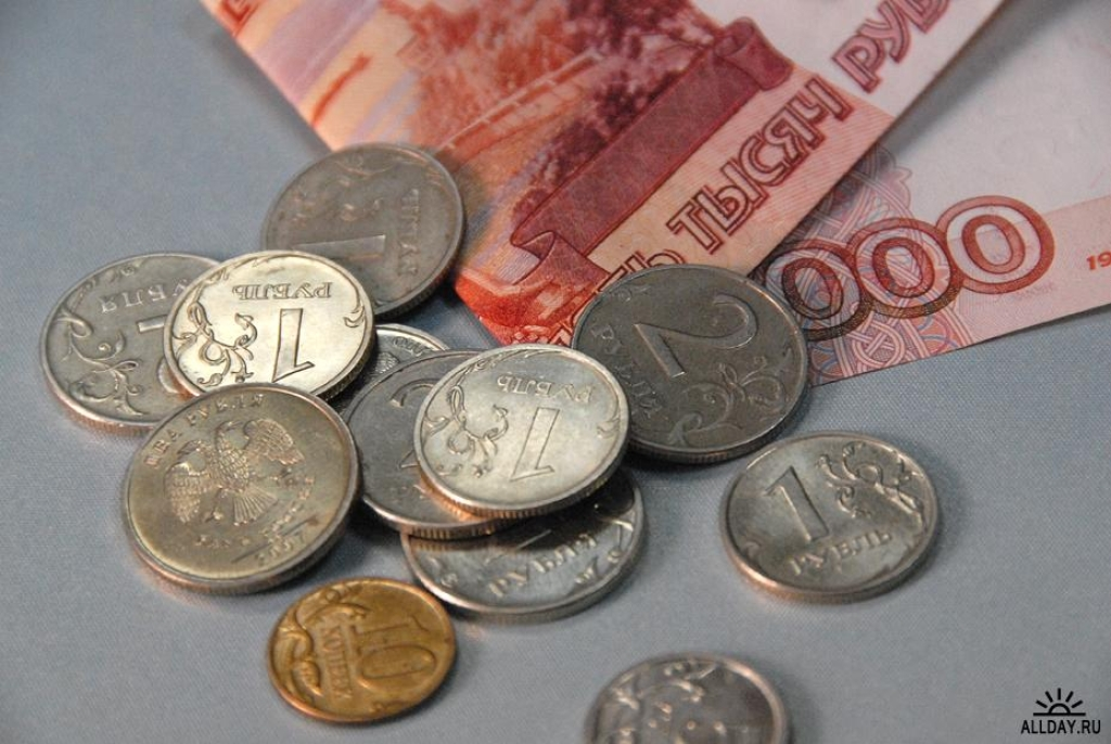 Вологжане жалуются на задержку компенсаций ЕДК в январе
