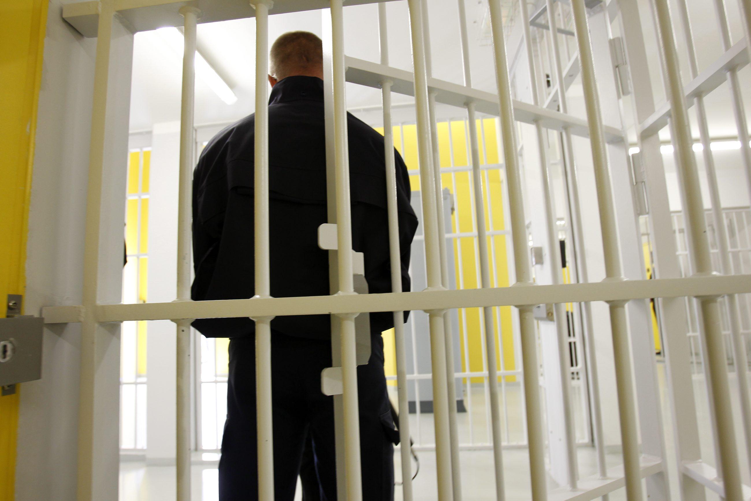 Убийцам череповецкого таксиста грозит пожизненный срок