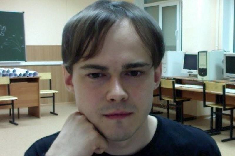 Аспирант из Череповца выиграл грант на разработку устройства для адаптации инвалидов