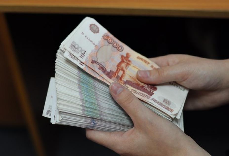 В Вологде мошенники обманули пенсионера на 340 тысяч рублей