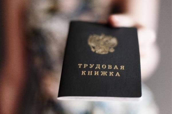 В Череповецком районе заведующая детсадом фиктивно устроила на работу свою знакомую