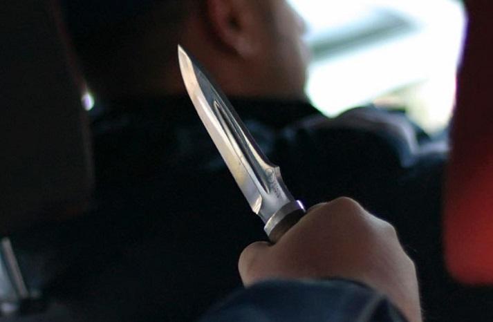 Пьяная сокольчанка с детьми ехала на машине убитого таксиста из Череповецкого района