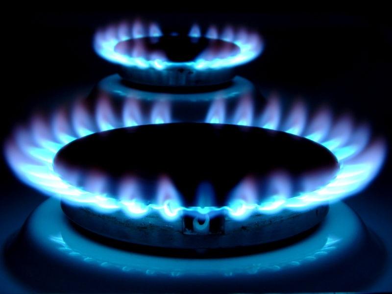 Управляющие компании Вологды задолжали более 650 млн рублей за газ