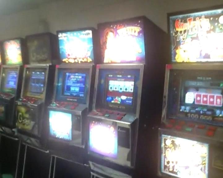 vologodskie-igrovie-avtomati