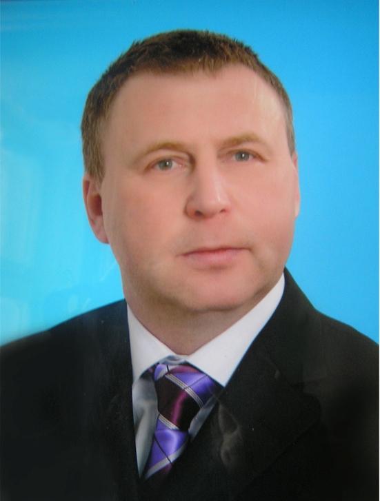 Новости вологодской епархии официальный сайт - d9