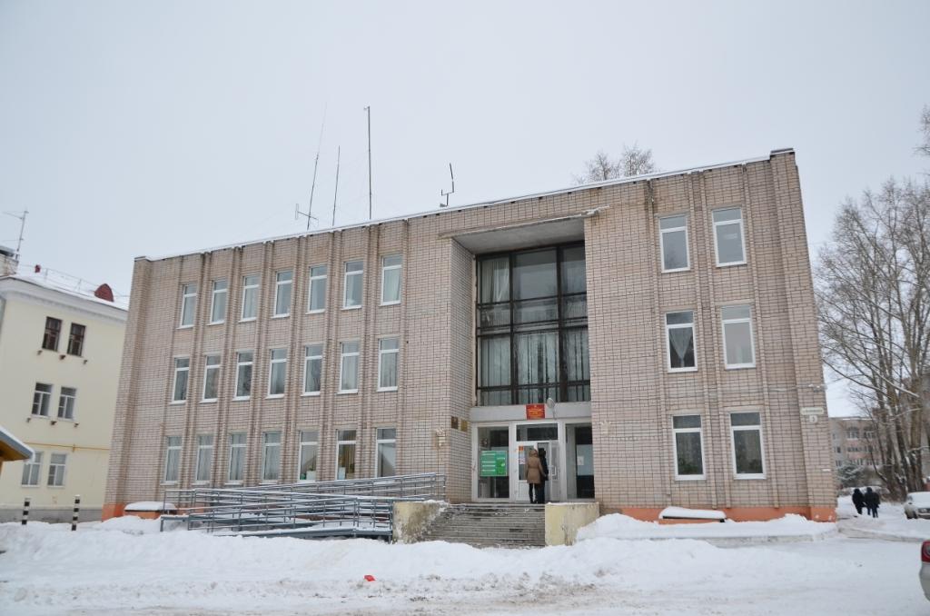 18 декабря в Молочном откроется филиал многофункционального центра