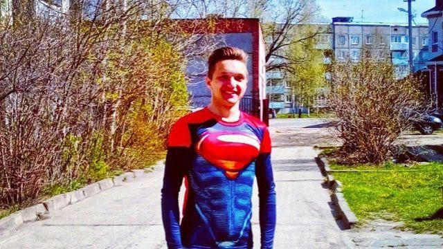 21-летний житель Сокола найден убитым в Москве с пакетом на голове