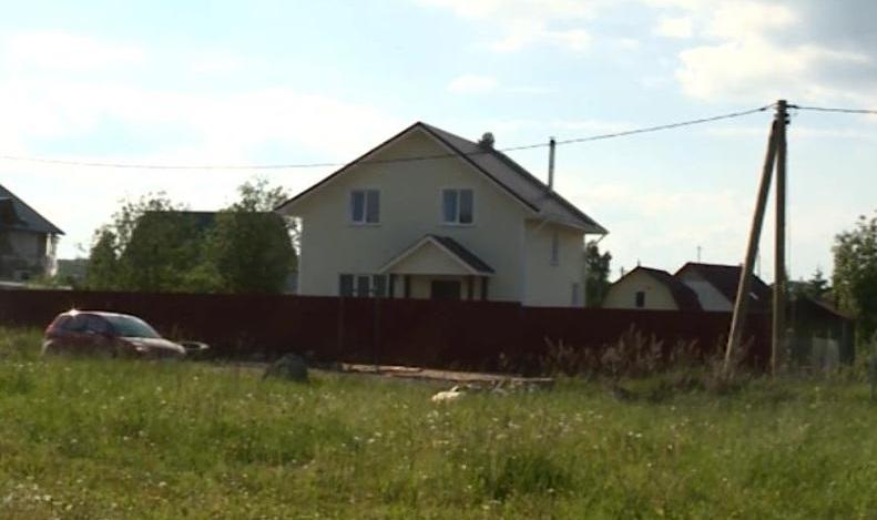 Градостроительный центр Вологды осаждают дачники, которые хотят сделать межевание на своем участке