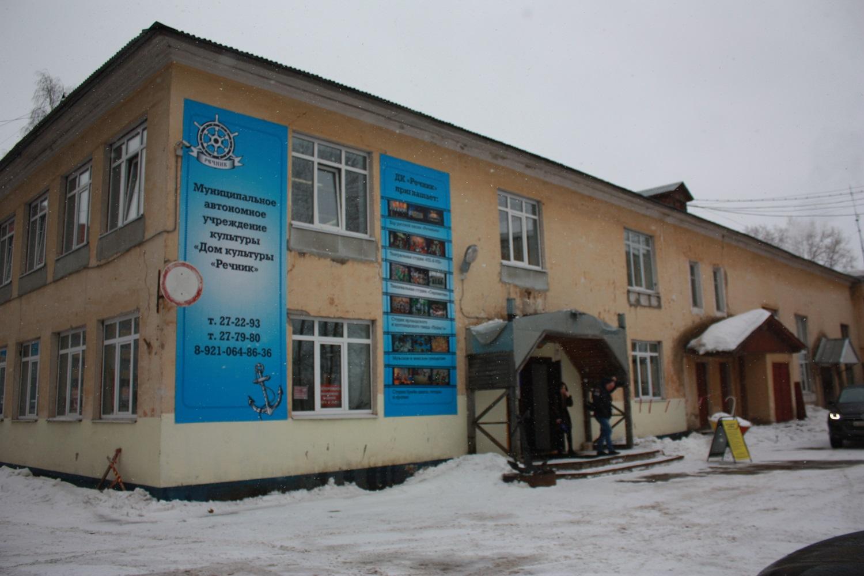 Вместо «Голоса ремесел» в Вологде пройдет фестиваль народных промыслов под другим названием