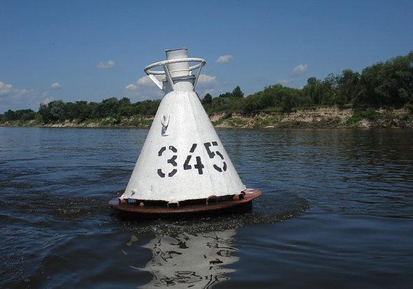 как расходиться лодкам на воде