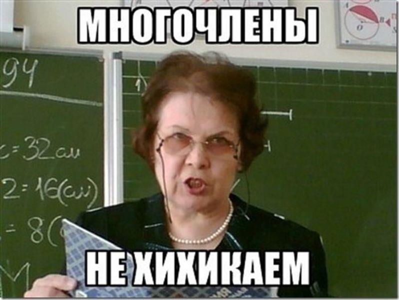 http://newsvo.ru/sites/default/files/images/70afbbc1503d98e4f79810cf447297be.jpg