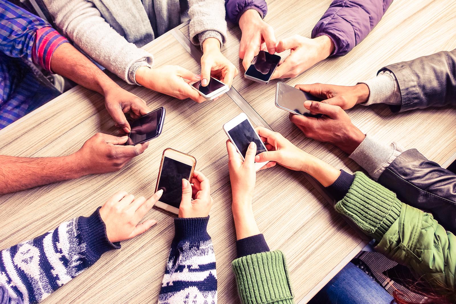 4G-интернет МТС пришел в «медовый» и «лесной» райцентры Вологодской области