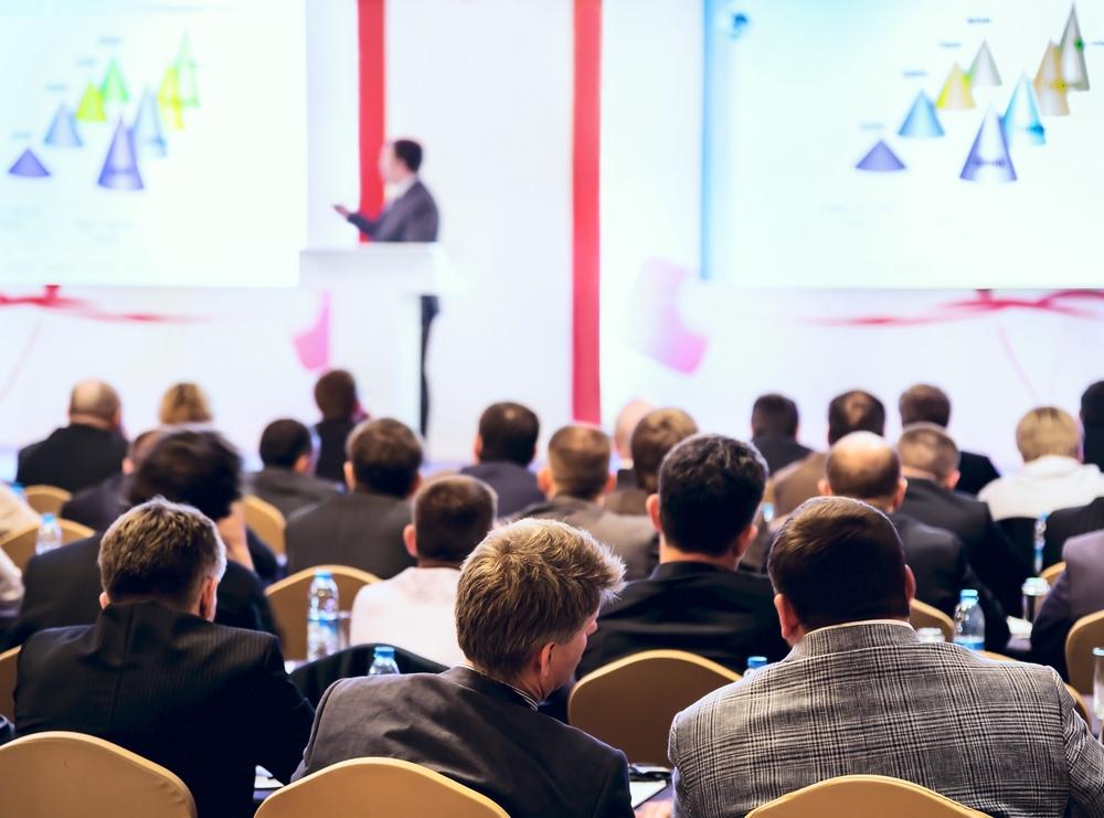Как вывести бизнес в онлайн — расскажут на бесплатном семинаре в Вологде