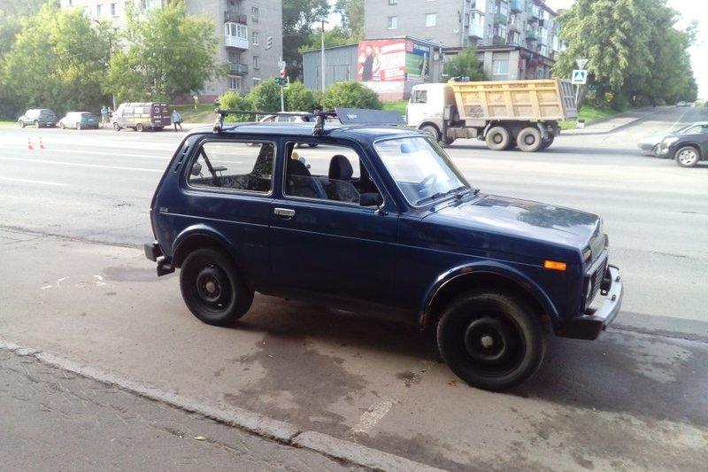 В Череповце осудили водителя, который сбил насмерть 11-летнего мальчика на пешеходном переходе