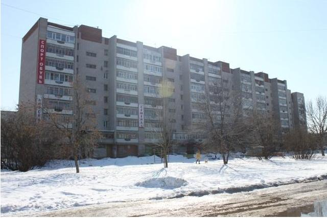 Жители Вологды смогут получить юридическую консультацию в сфере межевания дворовых территорий