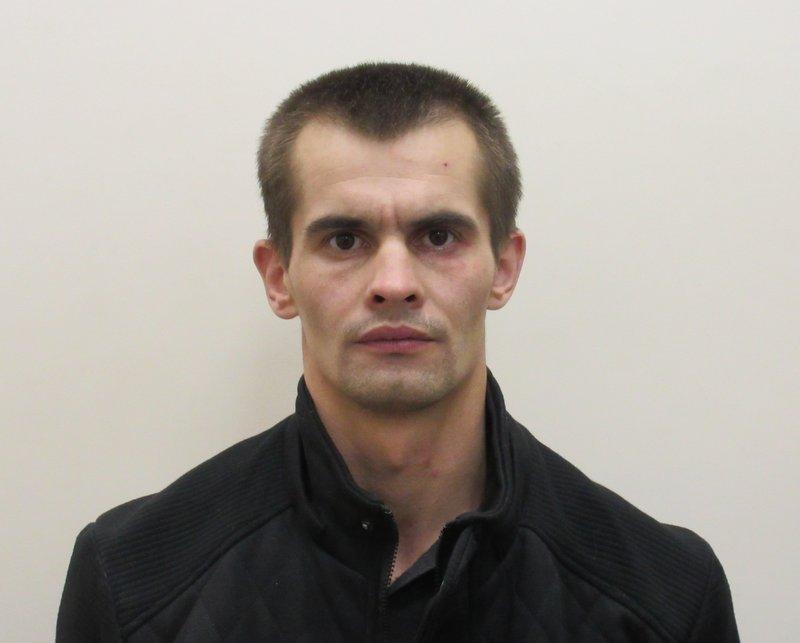 В Череповце задержали грабителя, который вырывал из рук женщин сумки