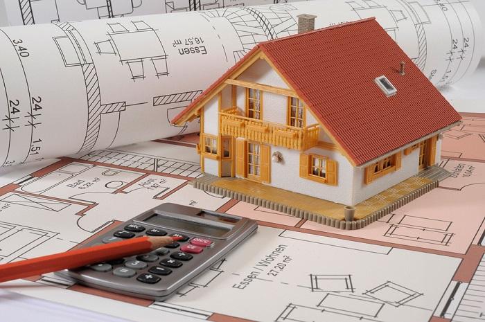 Вологодские фирмы могут заказывать проверку смет в градостроительном центре