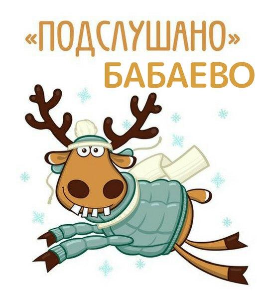 Администратора группы «Подслушано Бабаево» оштрафовали на 10 тысяч рублей за комментарии подписчиков