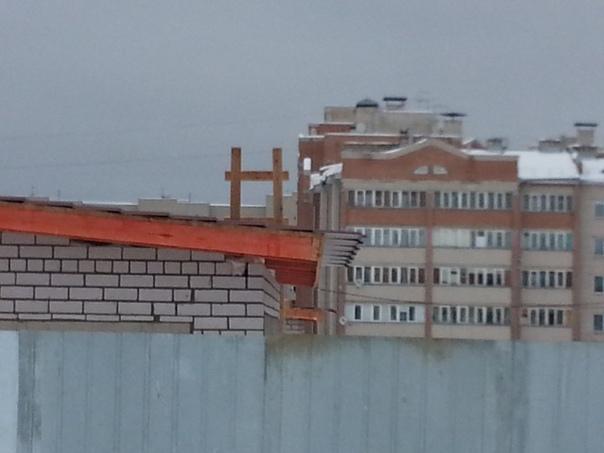 В Вологде начался прием заявлений в новые детсады на улице Возрождения и в Осановском проезде