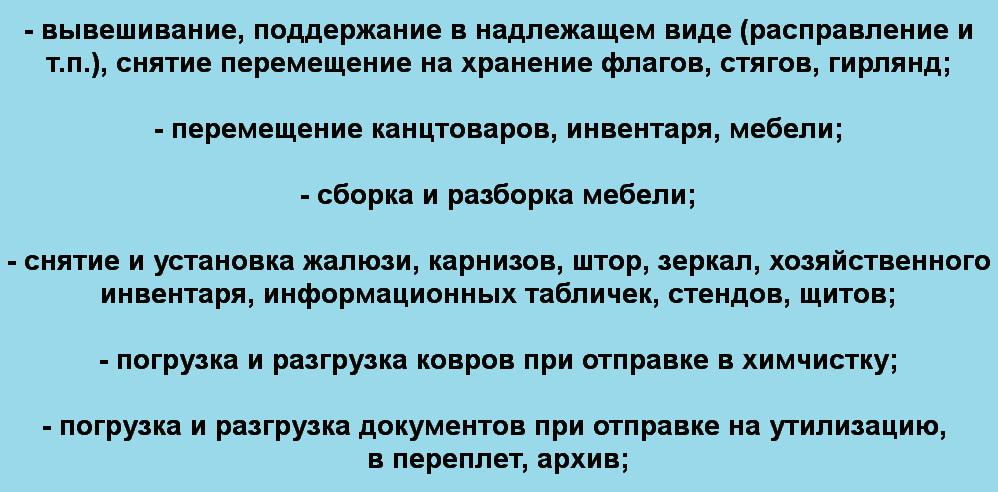Гостевой комплекс особого назначения: как из бюджета Череповца потратили десятки миллионов рублей на отдых для чиновников