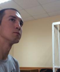 Житель Новосибирской области осужден за комментарии в интернете