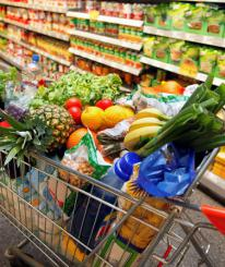 Заморозка цен снижает инфляцию. На самом деле нет Главные мифы о регулировании цен