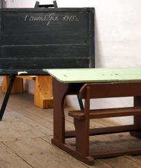 В Кирилло-Белозерском музее-заповеднике можно посетить