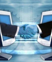 Более 4 тысяч рабочих мест в сфере современных технологий планируют создать в Вологде